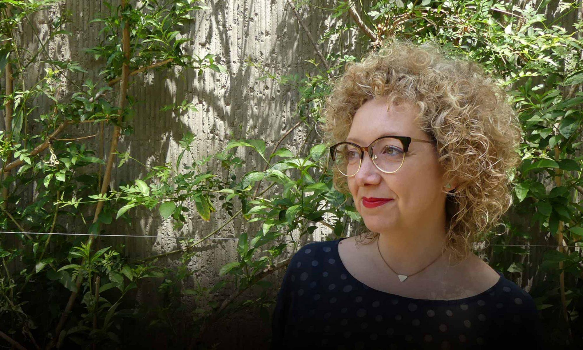 ElisabetAguila.com